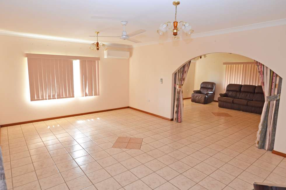 Fourth view of Homely lifestyle listing, 243 Kanervo Road, Koah QLD 4881
