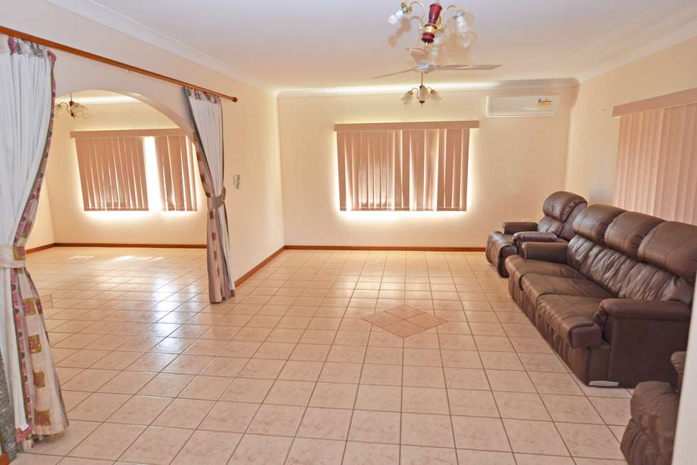 Fifth view of Homely lifestyle listing, 243 Kanervo Road, Koah QLD 4881