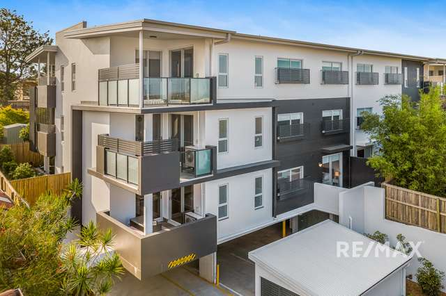 9/19 Jones Road, Carina Heights QLD 4152