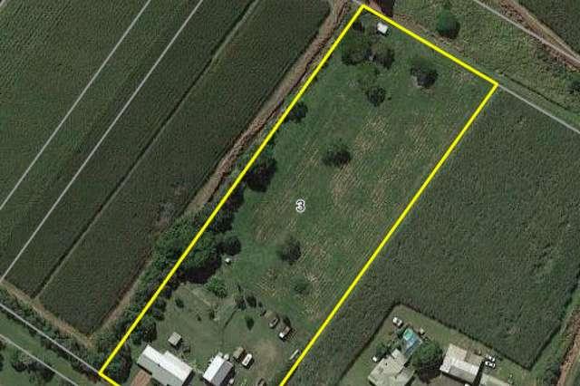 3 Cowton Road, Aloomba QLD 4871