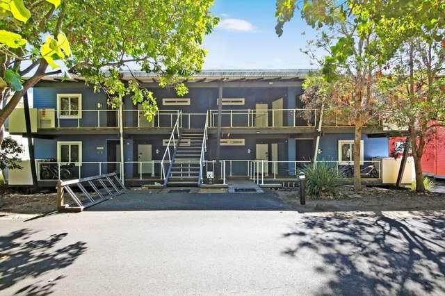 3203 Lagoon Studio Apartment, on Boardwalk, South Stradbroke QLD 4216