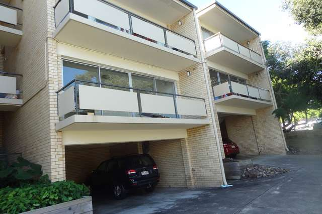 5/458 Montague Road, West End QLD 4101