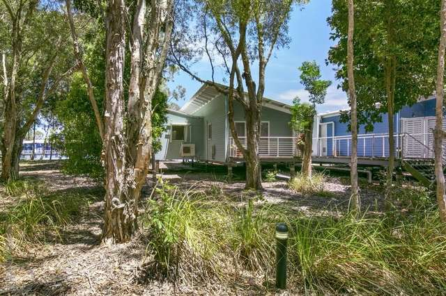 4626 LAGOON Lodge Couran Cove, South Stradbroke QLD 4216