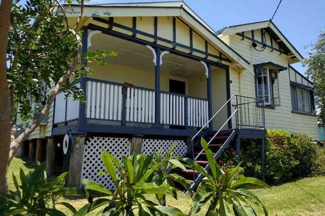 47 Dennis Street, Bell QLD 4408