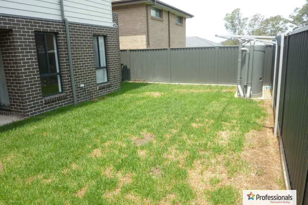 Fourth view of Homely house listing, 8 Rocco Street, Riverstone NSW 2765