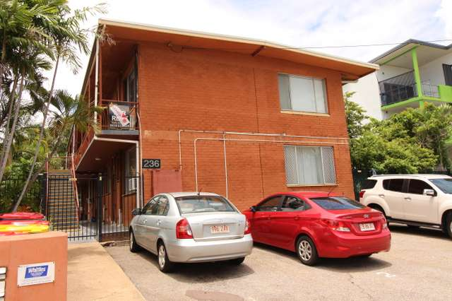 5/236 Trower Road, Wagaman NT 810