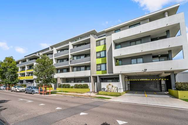 117/11 Ernest Street, Belmont NSW 2280