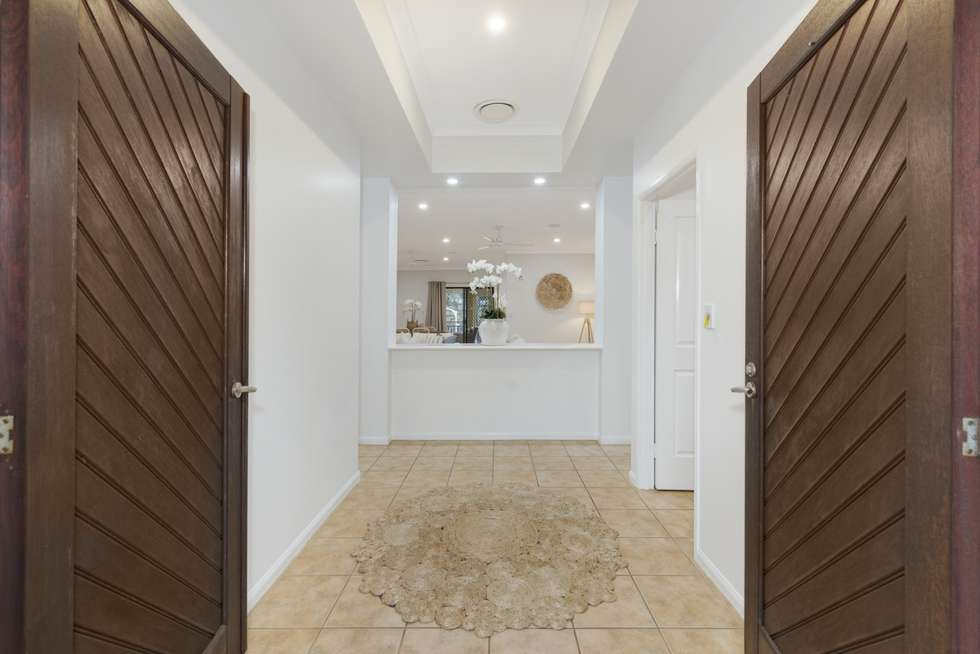 Fourth view of Homely house listing, 48 Gahans Road, Kalkie QLD 4670