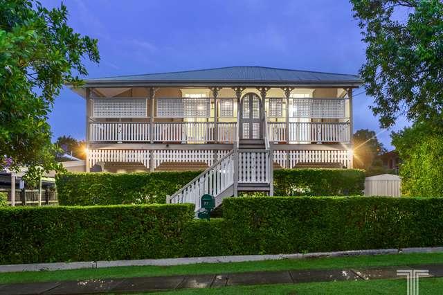 77 Henderson Street, Camp Hill QLD 4152