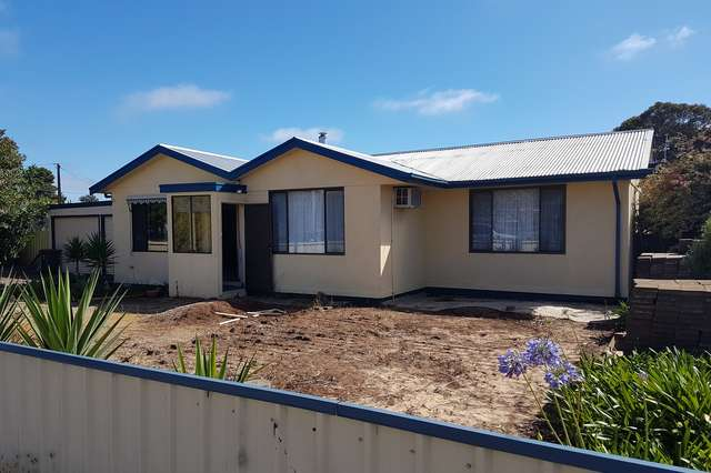53 Coronation Place, Port Lincoln SA 5606