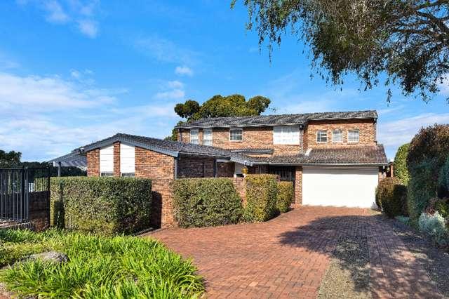 62 Townson Street, Blakehurst NSW 2221