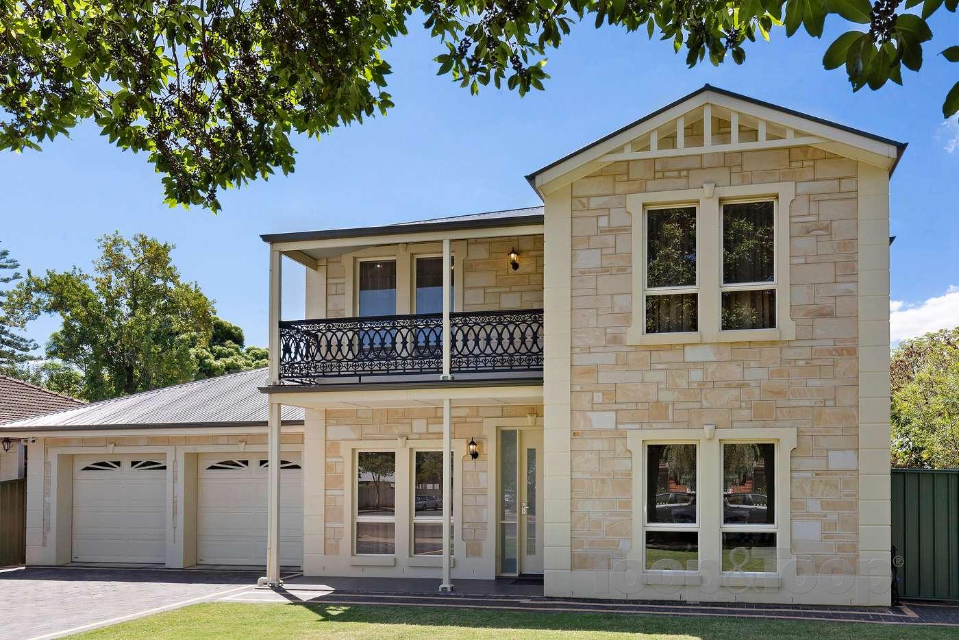 Main view of Homely house listing, 76 Lambert Road, Royston Park SA 5070