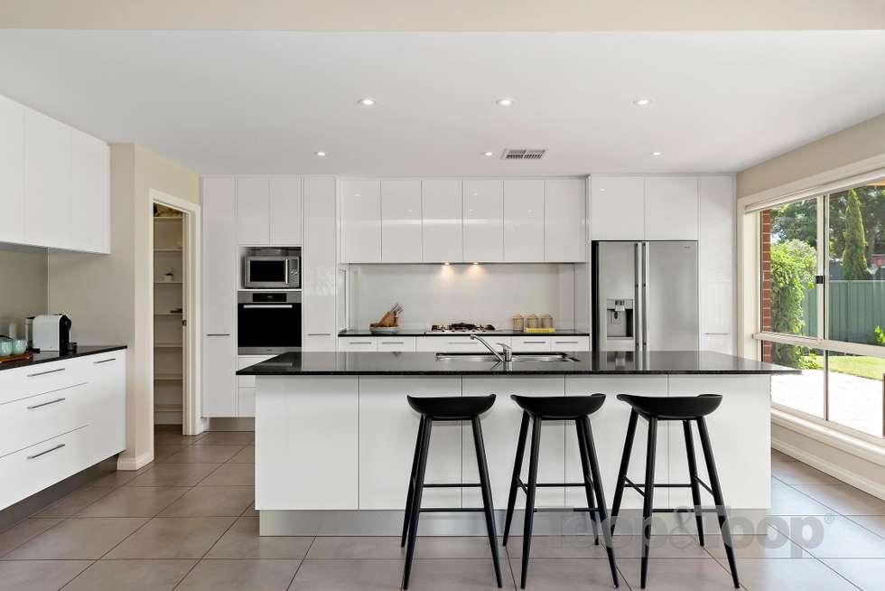 Third view of Homely house listing, 76 Lambert Road, Royston Park SA 5070