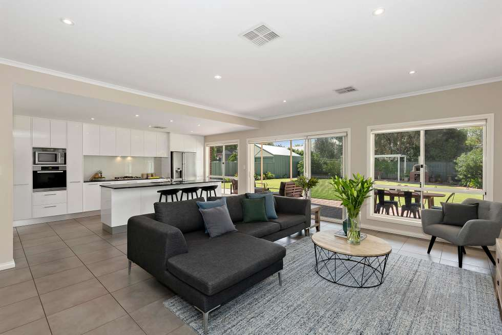 Fourth view of Homely house listing, 76 Lambert Road, Royston Park SA 5070