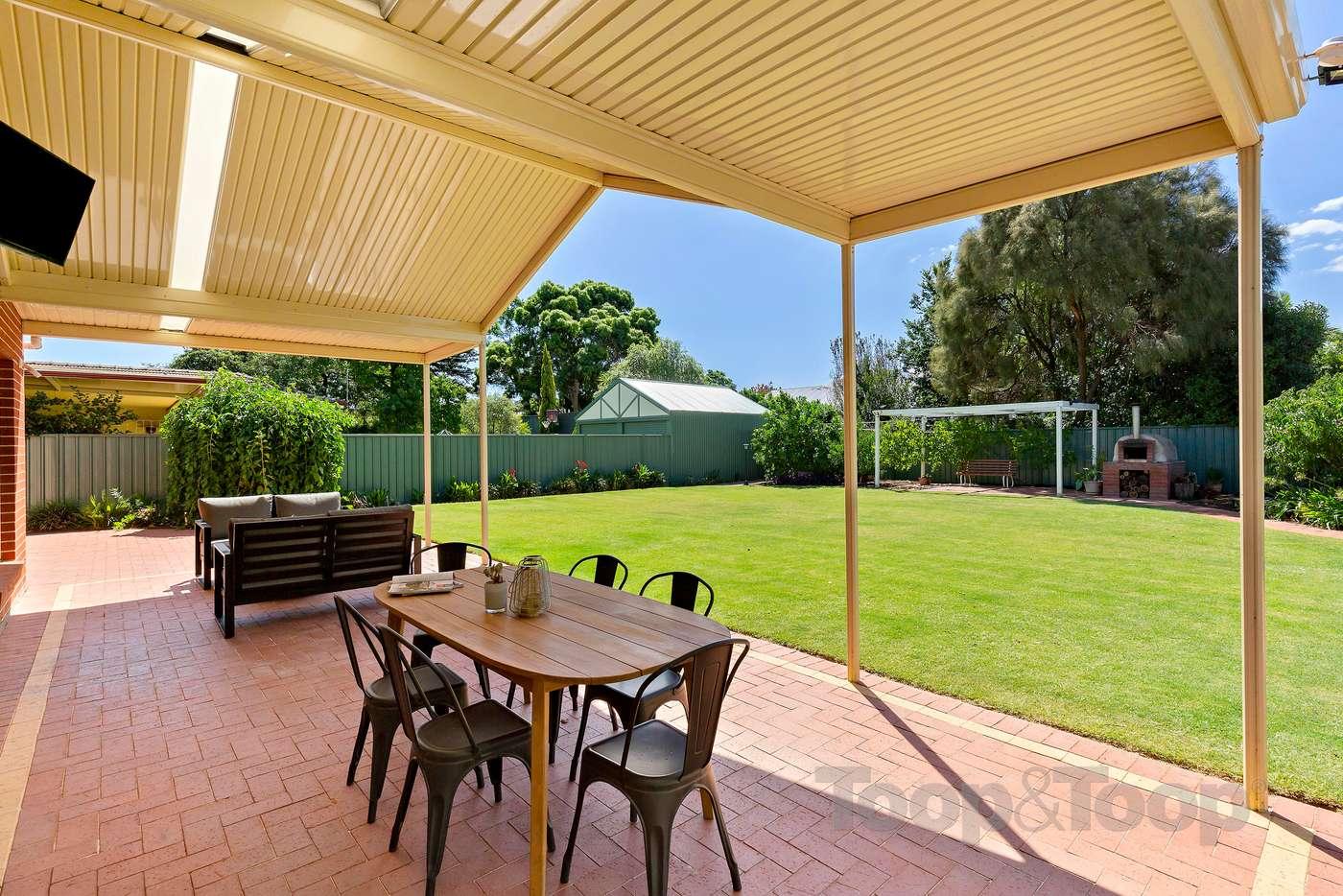 Sixth view of Homely house listing, 76 Lambert Road, Royston Park SA 5070