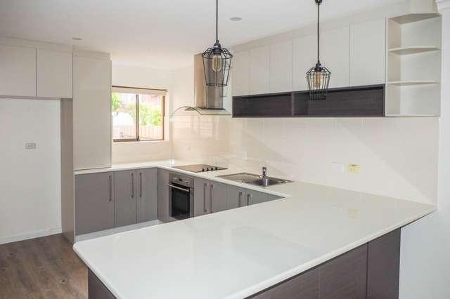 2/135 Oxford Terrace, Port Lincoln SA 5606
