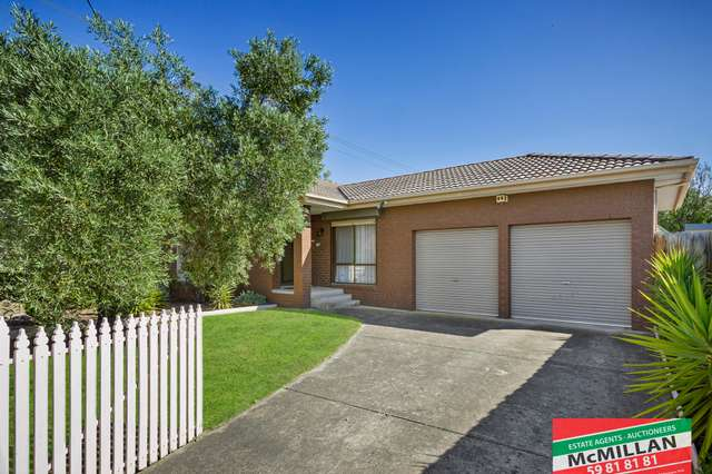 38 Beachurst Avenue, Dromana VIC 3936