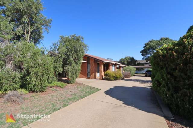 3/2A Joyes Place, Tolland NSW 2650