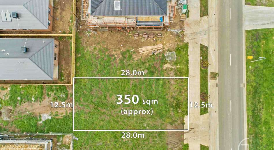 112 Homestead Road, Berwick VIC 3806