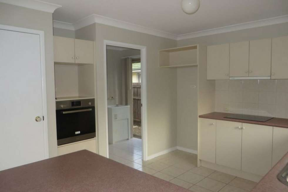 Third view of Homely house listing, 7 Treeline Place, Durack QLD 4077