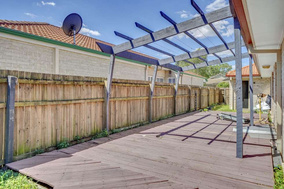 Fourth view of Homely house listing, 7 Treeline Place, Durack QLD 4077