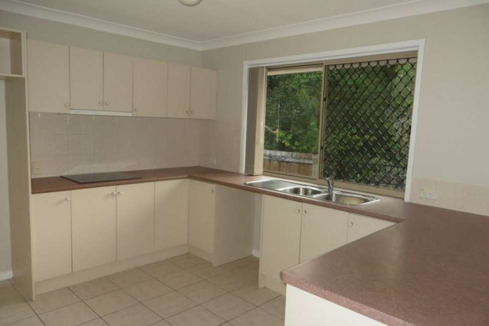 Fifth view of Homely house listing, 7 Treeline Place, Durack QLD 4077