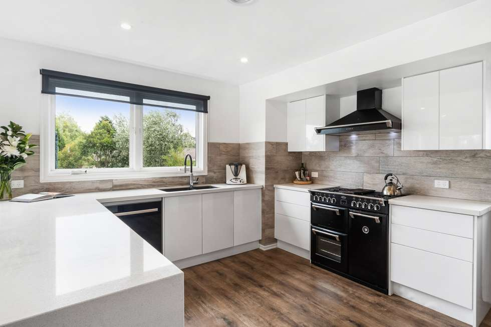 Third view of Homely house listing, 32 Grice Avenue, Mount Eliza VIC 3930