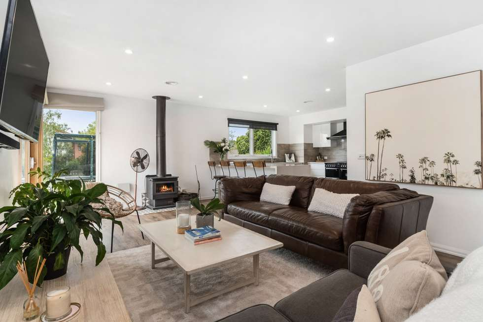 Fourth view of Homely house listing, 32 Grice Avenue, Mount Eliza VIC 3930