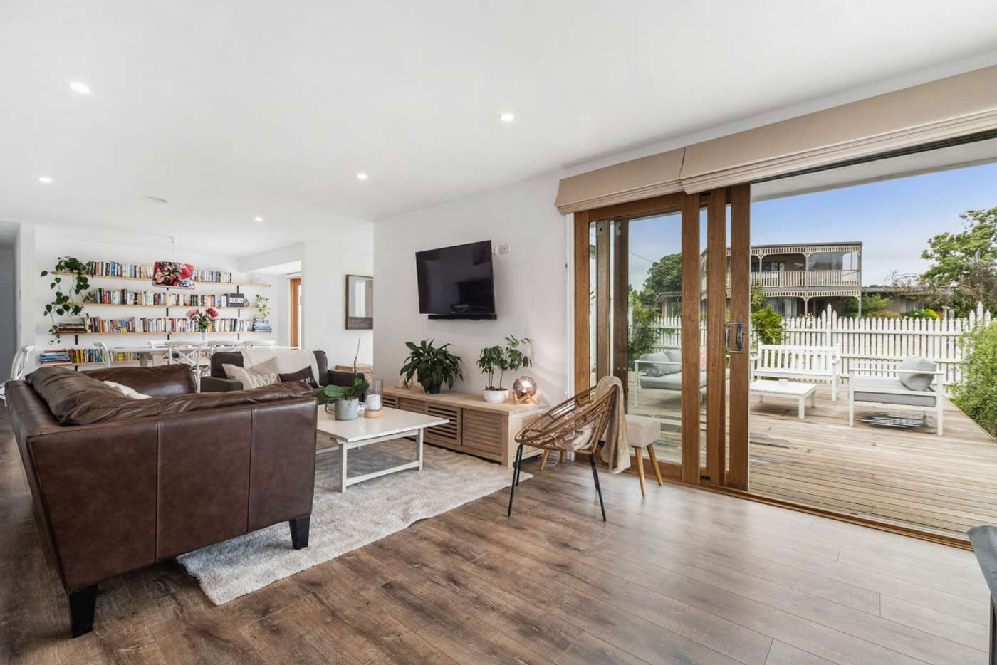 Sixth view of Homely house listing, 32 Grice Avenue, Mount Eliza VIC 3930