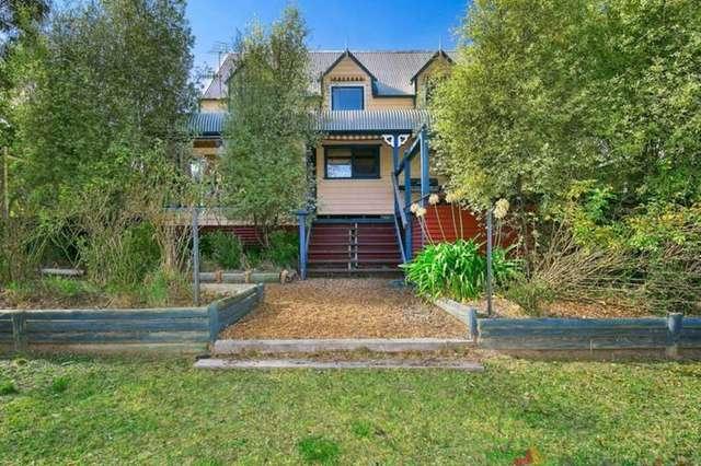 140 Invergowrie Road, Invergowrie NSW 2350