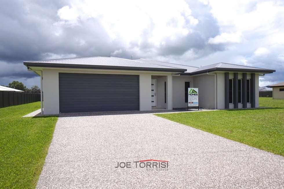 Second view of Homely house listing, 12 Moondani Avenue, Mareeba QLD 4880