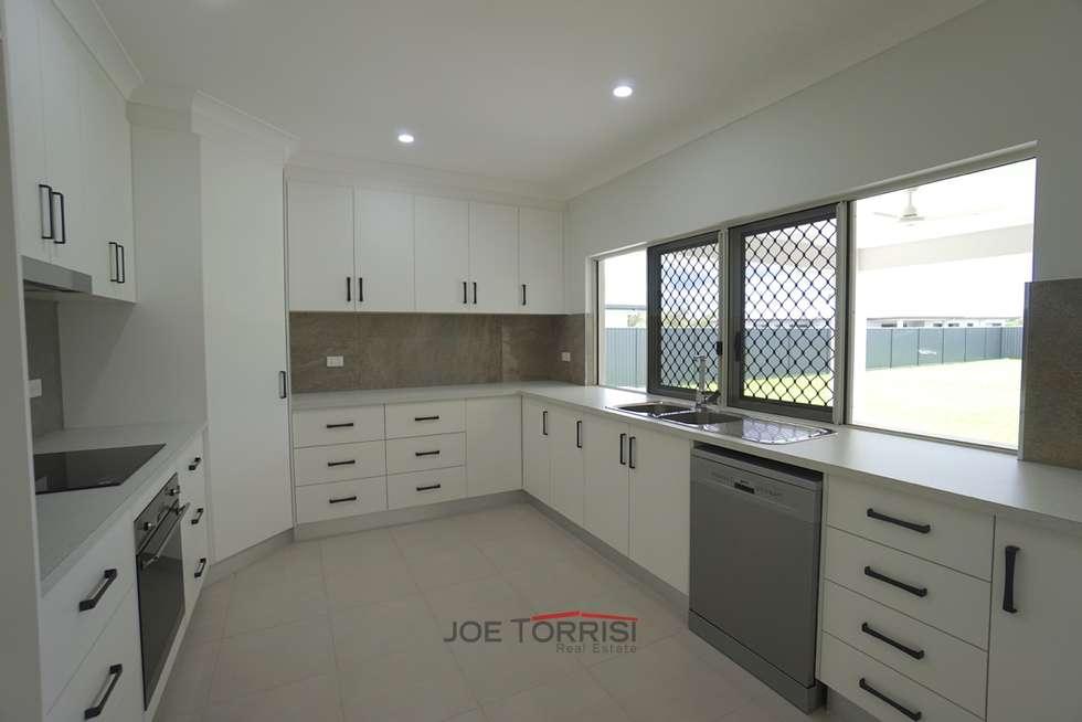 Third view of Homely house listing, 12 Moondani Avenue, Mareeba QLD 4880