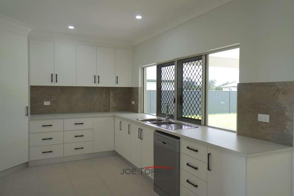 Fourth view of Homely house listing, 12 Moondani Avenue, Mareeba QLD 4880