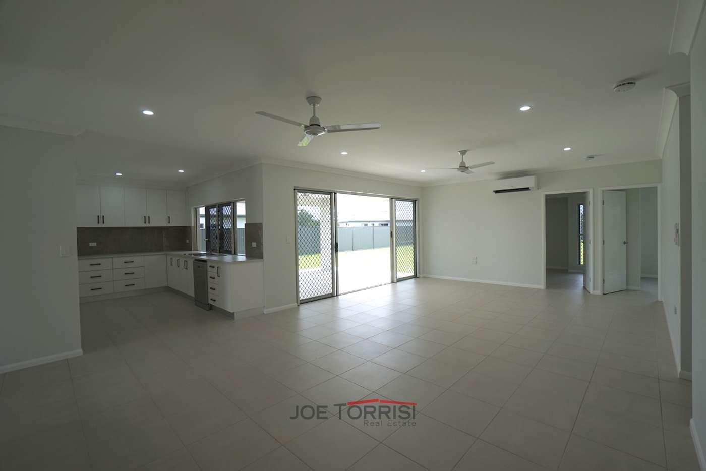 Fifth view of Homely house listing, 12 Moondani Avenue, Mareeba QLD 4880