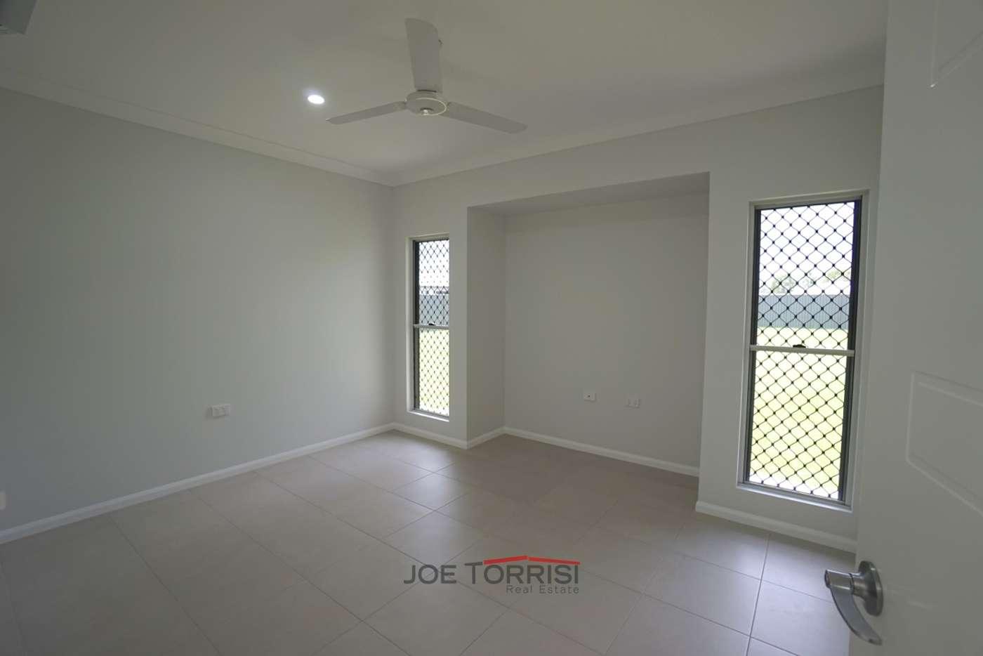 Sixth view of Homely house listing, 12 Moondani Avenue, Mareeba QLD 4880
