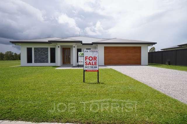 14 Moondani Avenue, Mareeba QLD 4880