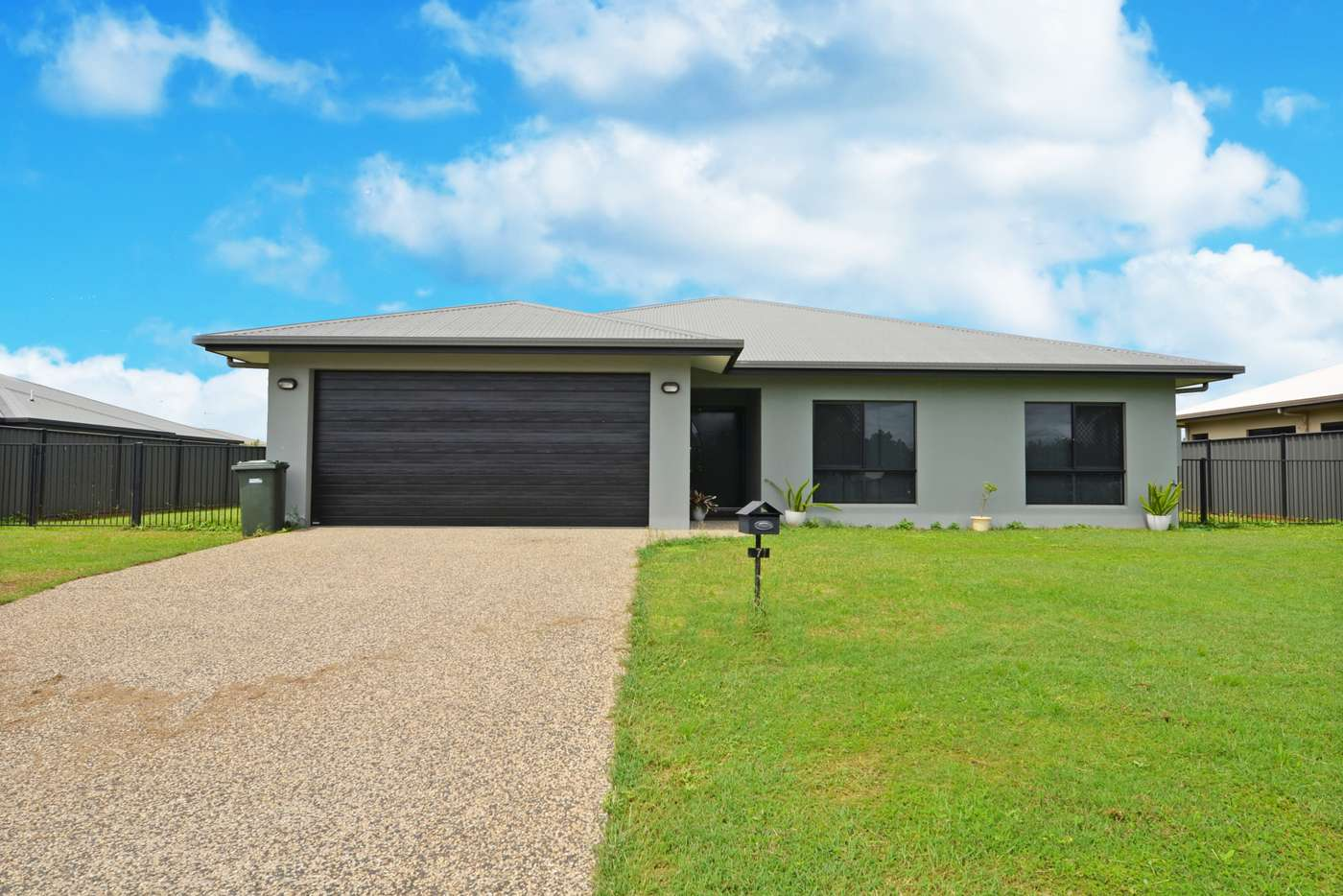 Main view of Homely house listing, 7 Sunbird Parade, Mareeba QLD 4880
