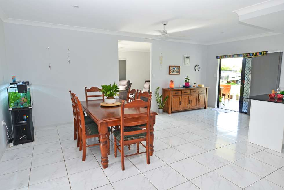 Fourth view of Homely house listing, 7 Sunbird Parade, Mareeba QLD 4880