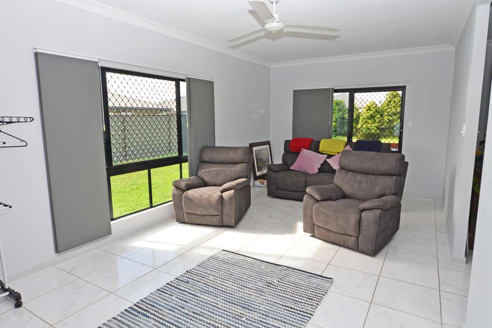 Fifth view of Homely house listing, 7 Sunbird Parade, Mareeba QLD 4880
