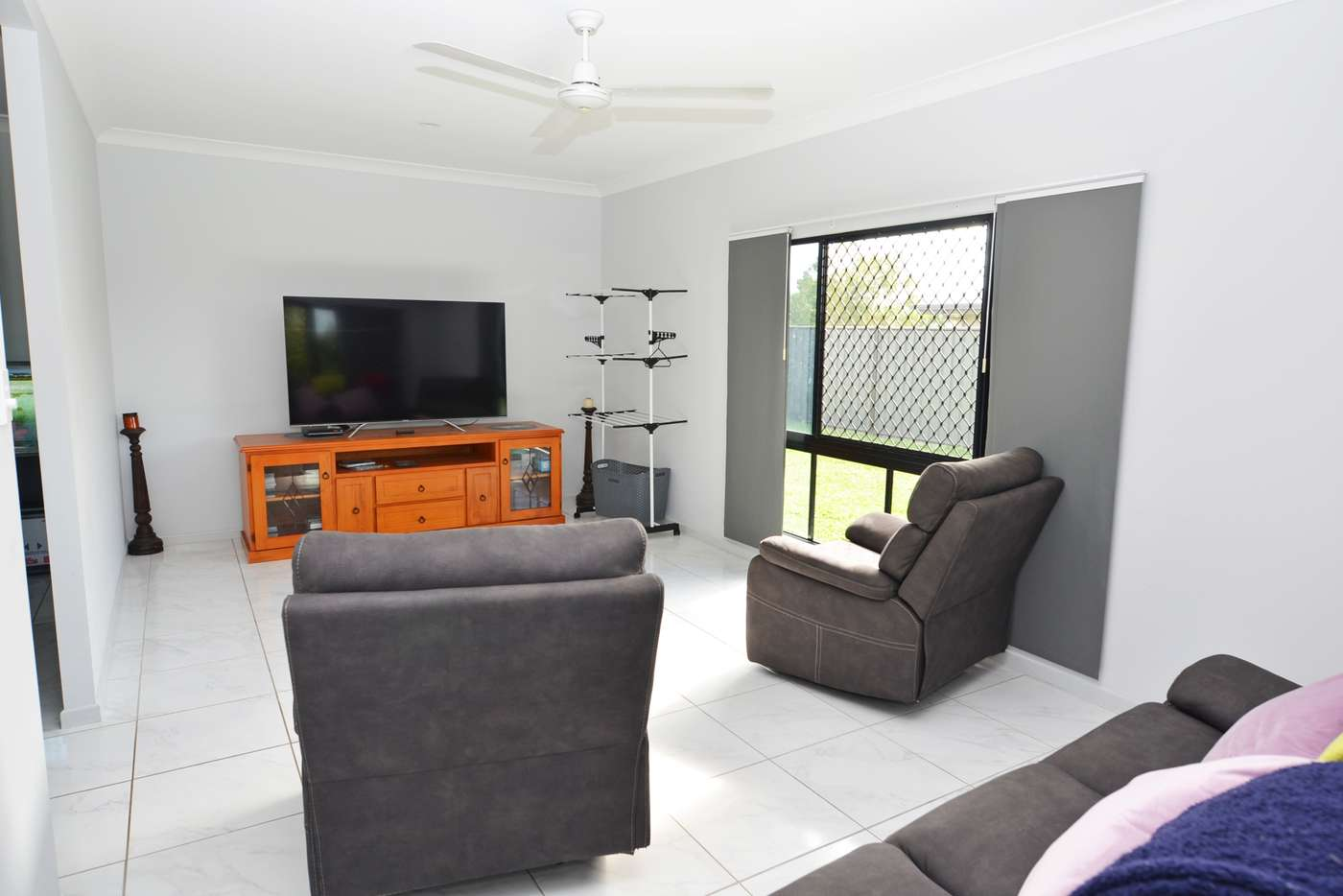 Sixth view of Homely house listing, 7 Sunbird Parade, Mareeba QLD 4880