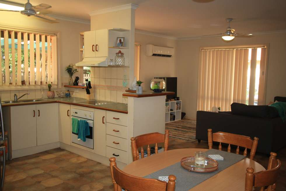 Third view of Homely villa listing, 18/35 Egret Crescent, South Hedland WA 6722