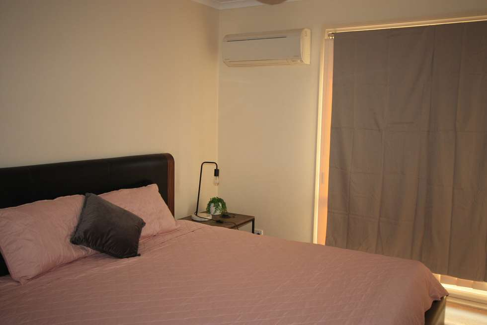 Fifth view of Homely villa listing, 18/35 Egret Crescent, South Hedland WA 6722