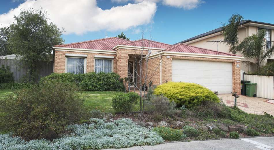 24 Helmsdale Crescent, Greenvale VIC 3059