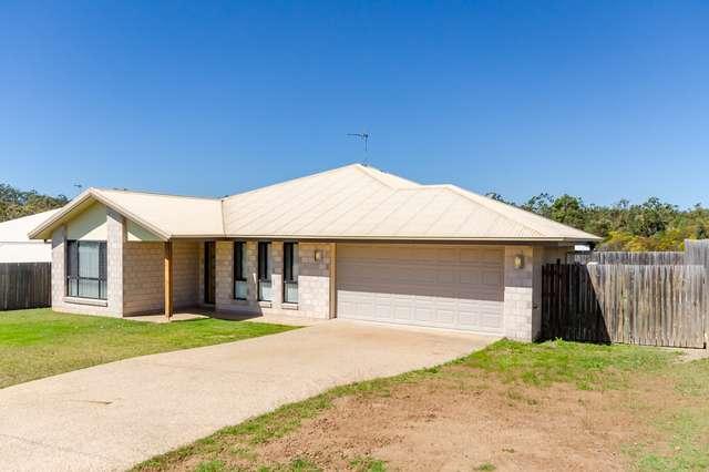 19 Woodland Court, Kirkwood QLD 4680