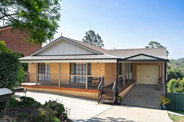 55 St Johns Road, Blaxland NSW 2774