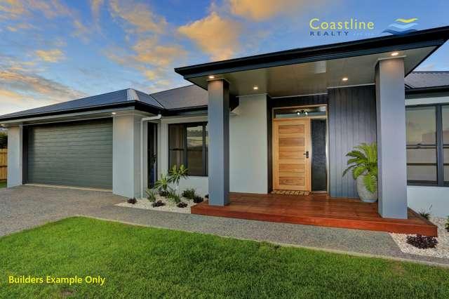 12 Beachcomber Place, Bargara QLD 4670