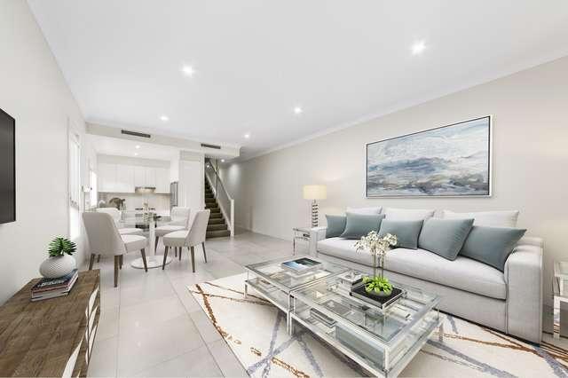 17 Warialda Street, Merrylands NSW 2160