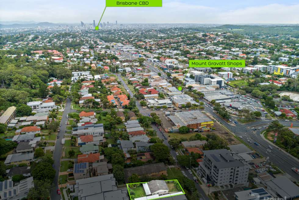 Third view of Homely house listing, 67 Tenby Street, Mount Gravatt QLD 4122