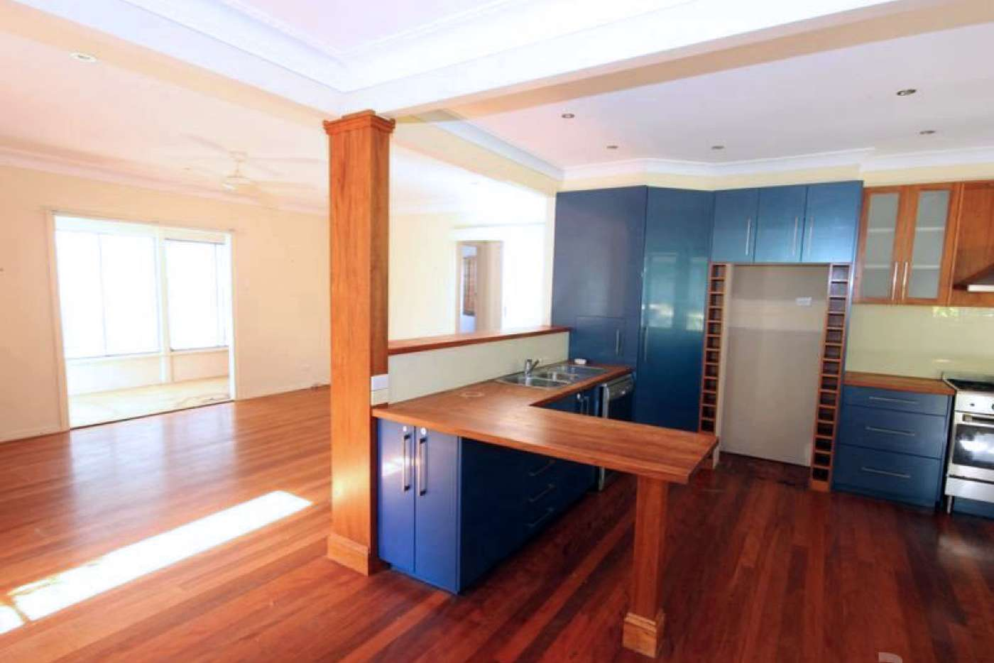 Sixth view of Homely house listing, 67 Tenby Street, Mount Gravatt QLD 4122
