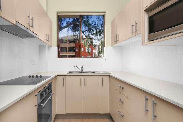 5/17 Woids Avenue, Hurstville NSW 2220